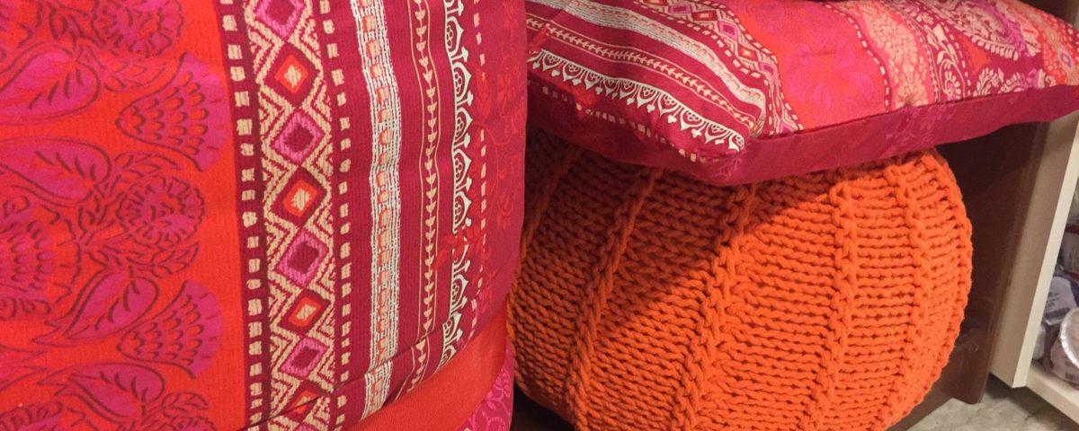 linea granfoulard bassetti trapunta lenzuola letto